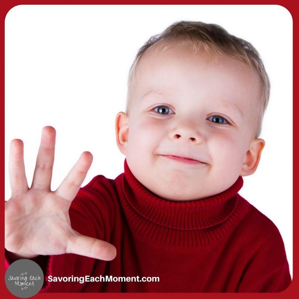Preschool Interview Questions for Parents to ask when choosing a preschool
